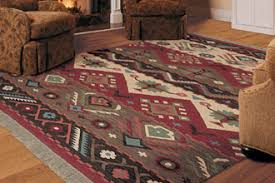 The Rug Seller Discount Rugs Buy Rugs Online Area Rugs On Sale Cheap Rugs