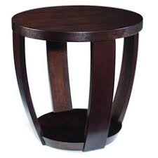 glass top end table with drawer espresso eclipse espresso glass top end table brown espresso glass and