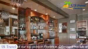 Comfort Inn Florence Oregon Best Western Pier Point Inn Florence Hotels Oregon Youtube