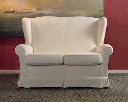 poltrone letto divani e divani poltrone e divani tino mariani