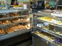 el brazo fuerte bakery miami coral way menu prices