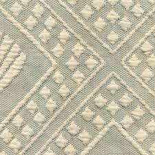 Colonial Coverlets Colonial Rose Maine Heritage Weavers