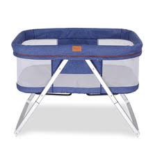 Side Bed Crib Popular Side Bed Crib Buy Cheap Side Bed Crib Lots From China Side