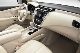 2017 nissan rogue release date price specs u0026 interiors nissan
