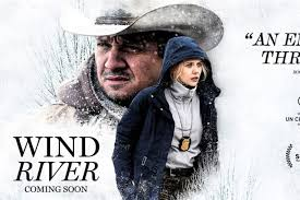 film online wind river watch wind river free on fmovies