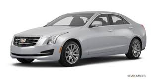 ats cadillac price 2018 cadillac ats sedan prices incentives dealers truecar