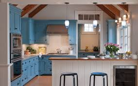 colorful kitchen design colorful kitchen design ideas elizabeth swartz interiors