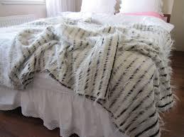 Fake Fur Throws Blanket Ideas Grey Faux Fur Throw Blanket Faux Wolf Fur
