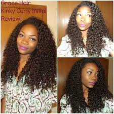 boojee hair coupon code hairstyle aliexpress hair coupon code bundles with lace