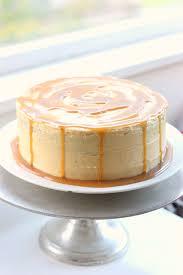 baking u003d love sticky date cake with butterscotch swiss meringue