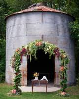 Wedding Archway 59 Wedding Arches That Will Instantly Upgrade Your Ceremony