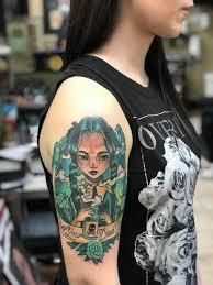 high priestess piercing u0026 tattoo tattoo u0026 piercing shop eugene