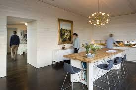 Dining Room Wall Unit Furniture Bathroom Storage Cabinets Metal Coffee Table Wall