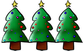 christmas tree cutting joint base elmendorf u2013richardson isportsman