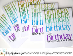 notable nest more teen boy birthday cards