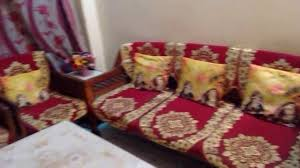 Indian Home Interior Design Photos Middle Class Indian Home Tour Middle Class Home Tour Organization And