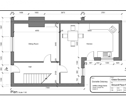 house plans with dimensions simple house plans with porches in pleasing plans along with