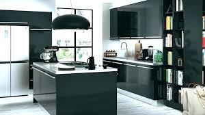hotte cuisine ouverte hotte design prix et modales ooreka hotte design hotte aspirante au
