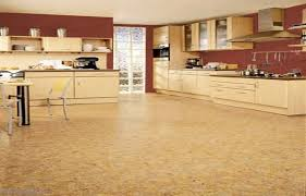 Kitchen Floor Options by Pictures Of Kitchen Floors Options Wood Floors