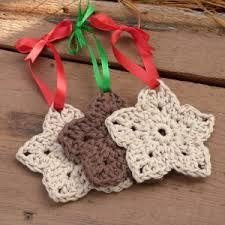 crochet spot archive crochet pattern rustic
