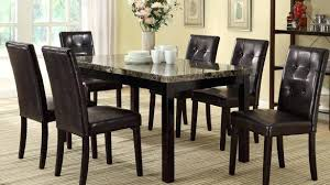 Grey Dining Table Chairs Grey Gloss Table And Chairs Grey Dining Chairs And White