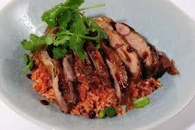 cuisine au wok lyon carte et menus restaurant asiatique à lyon 3 mendo