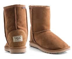 ugg boots australian made and owned australian made sheepskin uggs catchofthedaycomau australian