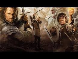 movie rings online images Watch the lord of the rings the return of the king 2003 jpg