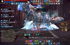 tera gold guide 30 useful tricks for tera online g2g blog