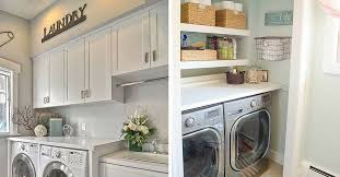 Laundry Room Storage Ideas For Small Rooms Organizing Laundry Room Storage Ideas Theringojets Storage