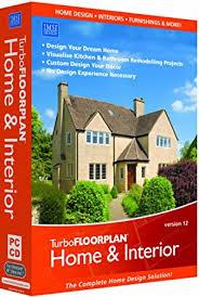 turbofloorplan home u0026 interior version 12 amazon co uk software