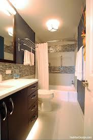 chicago bathroom design bathroom design photo of book the hotelbathroom chicago and