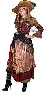 Halloween Costumes Pirate Woman 64 Pirate Women Images Costumes Woman