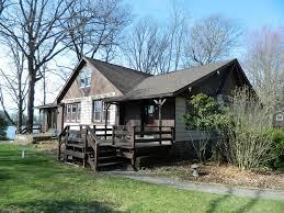 10264 harwood lake street three rivers mi 49093 mls id 17054755