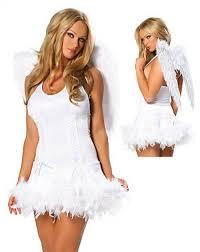 Angel Costume Halloween Angel Costume Pictures Ideas