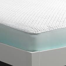 twin xl mattress tommy bahama triple protection stain release