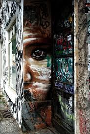 Bordeaux Street Art 76 Best Graffiti Images On Pinterest Urban Art Street Art