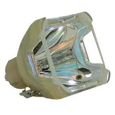 dynamiclamps com original and replacement housed projector lamps jvc