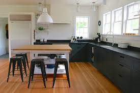 small u shaped kitchen layout ideas kitchen makeovers efficient kitchen layout small u shaped