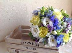 wedding flowers in cornwall wedding bouquet bridal bouquet cornish www