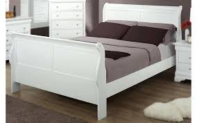 bedroom sets clearance queen size bedroom sets white queen size sleigh bedroom set queen