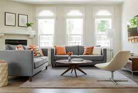 creating living room interior inspiration design ideas 2017