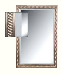 45 Bathroom Vanity by Framed Mirrors Over Bathroom Vanities 45 Relaxing Bathroom Vanity