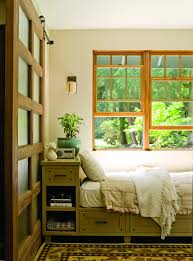 Shabby Chic Guest Bedroom - bedroom superb damask curtains in shabby chic seattle with osb