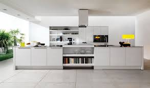 Modern Kitchen Color Ideas How To Keep Your Home Fresh Your Modern Kitchen Advice