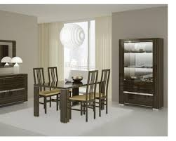 Black Dining Hutch Emejing Black Dining Room Buffet Ideas Rugoingmyway Us