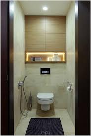 bathroom shower ideas on a budget creative ways to hang shower curtains designing a shower bathroom