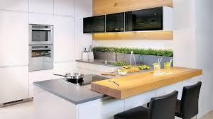 modern kitchens melbourne modern kitchen melbourne vic sykora living solutions