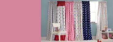 Nursery Blackout Curtains Uk Blackout Curtains Uk Memsaheb The 25 Best Ideas On Pinterest