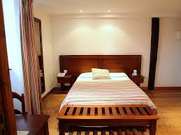 chambre d hote espelette chambre d hote espelette best of hotel euzkadi espelette hd